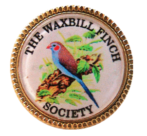 the society's logo